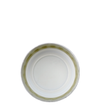 Sealings Plastisol