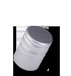 Longcap LC28 38