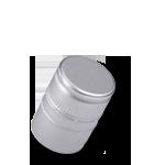Longcap LC28 DUR 38