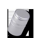 Longcap LC28 DUR 44
