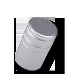 Longcap LC S 28 44
