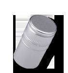 Longcap LC28 DUR 50