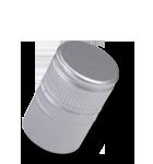 Longcap LC 30 DUR 44