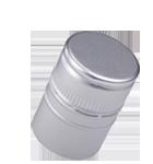 Longcap LC 31,5