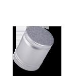 Longcap LC30 ED